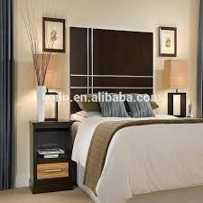 Hospitality Bedroom Furniture by Holiday Hospitality Source Quality Holiday Hospitality From Global