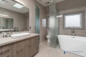 Toronto Bathroom Vanity Ideas Bathroom Vanitys In Trendy Bathroom Vanities Denver