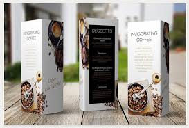 Table Tents Template 50 Best Restaurant Menu Templates Both Paid And Free Infoparrot