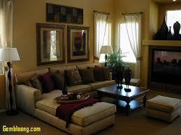 decor designs living room small living room ideas lovely living room decor