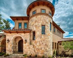 Mediterranean Design Style 457 Best Mediterranean House Images On Pinterest Haciendas