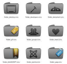 icone de bureau gratuit sabre icon pack pour mac télécharger