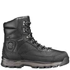timberland canada s hiking boots best sale timberland shoes v38zwb a30 most wanted timberland mens