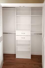 extraordinary custom closet system s roselawnlutheran