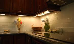 led lights for under kitchen cabinets inspirations led lights at led lights for under kitchen cabinets awful under cabinet lighting youtube tags under cabinet kitchen