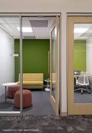 autodesk meeting room custom spaces