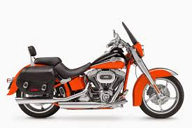 harley davidson cvo softail convertible flstse owner u0027s manual 2010