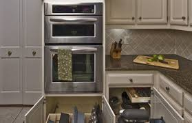 Cheapest Kitchen Cabinet Doors Kindness Kitchen Wall Cabinets Tags Kitchen Drawers Kitchen