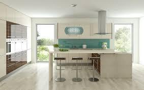 help with kitchen design kitchen interior help with reflection