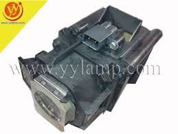 epson emp 830 l replacement original epson elplp63 replacement projector l