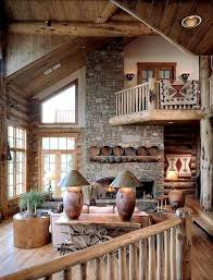 country home decorating ideas pinterest fabulous country home decor design small ideas pinterest country