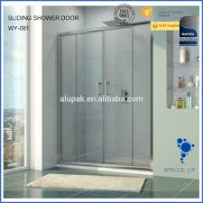 small sliding shower door small sliding shower door suppliers and