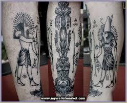 31 best egyptian sleeve tattoo ideas images on pinterest death