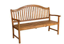 Serpentine Bench 5ft Garden Benches To Relax Outdoors Hayes Garden World