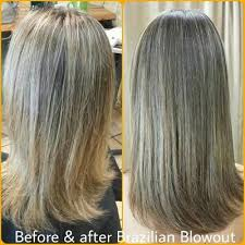 brazilian blowout results on curly hair brazilian blowout salon services hair salon of tucson