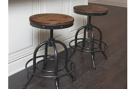 Counter Height Bar Stool Pinnadel Counter Height Bar Stool Furniture Homestore