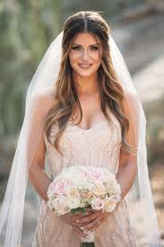 bridal hair for oval faces best 25 wedding hair down ideas on pinterest bride hairstyles