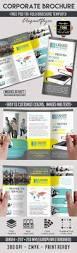 corporate u2013 free psd tri fold psd brochure template u2013 by elegantflyer