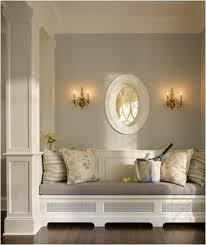 Kitchen Bench Designs Best 25 Built In Bench Ideas On Pinterest Window Bench Seats