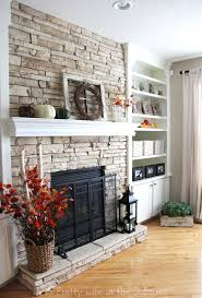 How To Decorate A Non Working Fireplace Best 25 Fireplace Hearth Decor Ideas On Pinterest Mantle
