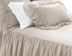 dazzling discount bedding stores online tags online bedding