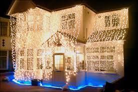 house decorations wedding decoration house my web value