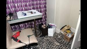 probe las vegas shooting suspect u0027s motive remains a mystery