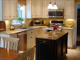 kitchen stainless steel kitchen island marble top kitchen island