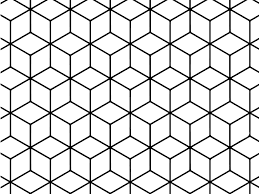 download pattern coloring pages ziho coloring