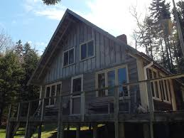 Log Homes With Wrap Around Porches Cabin Comforts U2014 Macduffie Family Llc
