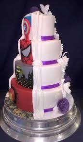 wedding cakes wedding cake designs speciality cakes glasgow