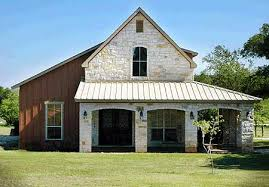country home plans hill country house plans a historical and rustic home