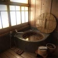 japanese bath home design kunts