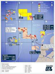 Kilgore Texas Map North Sea Oil Map Crude Oil Petroleum Pinterest North Sea
