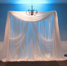cheap photo backdrops wedding ideas fabricps for weddings cheap weddingscheap wedding