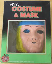 Tv Halloween Costumes 243 Ben Cooper Collegeville Halloween Costumes Images