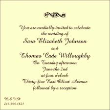what to say on a wedding invitation what to say in a wedding invitation wedding invitation cards what