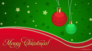 christmas wall paper download 6922520