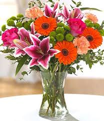 thank you flowers thank you flowers delivered by local florists order flowers online