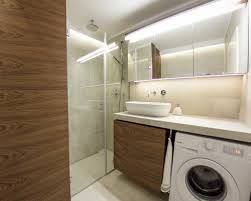 laundry room bathroom ideas small bathroom laundry room combo ideas houzz