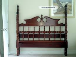 Sell Bedroom Furniture by Lillian Russell Bedroom Furniture Crowdbuild For