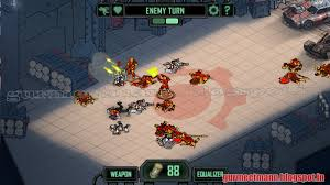 skyshine u0026 bedlam pc games full version torrent game highly