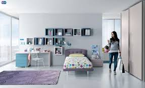 Teen Bedroom Sets - teen bedroom sets for small rooms fresh bedrooms decor ideas