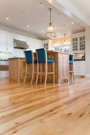 108 best kitchen wood floors hull forest products images on