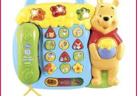 siege de bain vtech siege eveil bebe 143992 vtech jouet de bain si ge interactif 2 en 1