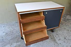 wood credenza file cabinet credenza file cabinet modern credenza file cabinet file cabinets