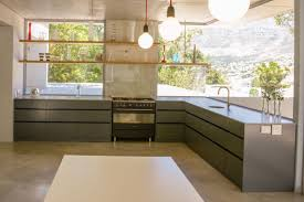 search 1000 u0027s of south african kitchen design photos to get design