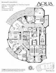 one level luxury house plans one story luxury home floor plans unique luxury house plans design