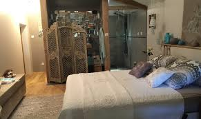 chambre d hotes etienne ferme de pérignat téléphone 0633013069 chambre d hote