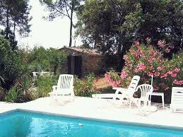 chambre d hote de charme var mini gite chambres d hote climatisation piscine l eucalyptus chambre